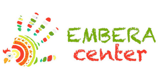 Embera Center